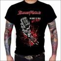T-Shirts / Men